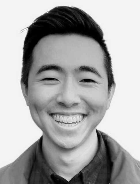 UC Berkeley <br />PhD student