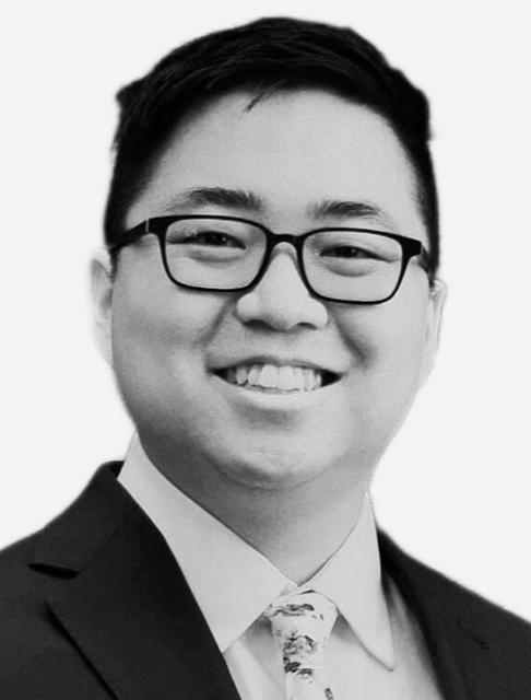 Harvard University <br />PhD candidate